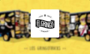 cliente el gringo wallypos
