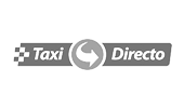 taxi directo - software para tienda peru