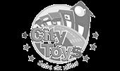 city toys - punto de venta peru