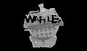 Que waffles - software para minimarket peru