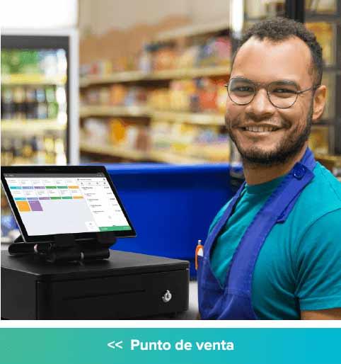 punto-de-venta-facturacion-electronica