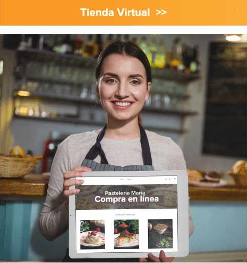 tienda-virtual-punto-de-venta